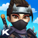 Free Download Shop Titans: Epic Idle Crafter, Build & Trade RPG 7.0.2 APK
