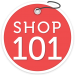 Free Download Shop101: Resell, Work From Home, Make Money App 3.18.13 APK