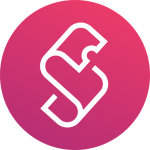 Free Download Shortlist – Tickets to Music, Concerts, & Shows 1.0.4 APK