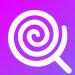 Free Download Shuggr – Gay Chat & Dating 1.2.25 APK