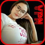Free Download Si Bohay VPN – Virtual Private Network – Unblock 1.11 APK