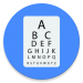 Free Download Sight-Check 1.0.1 APK