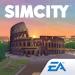 Free Download SimCity BuildIt 1.38.0.99752 APK