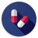 Free Download Simple Pharmacology 3.0 APK