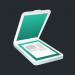Free Download Simple Scan – Free PDF Scanner App 4.6.0 APK