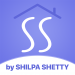 Free Download Simple Soulful – Shilpa Shetty: Yoga Exercise Diet 1.5.28 APK