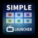 Free Download Simple TV Launcher 1.5.7 APK