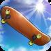 Free Download Skater Boy 1.18.47 APK