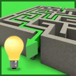 Free Download Skillz – Logic Brain Games 5.2.2 APK