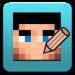 Free Download Skin Editor for Minecraft 2.2.9 APK