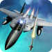 Free Download Sky Fighters 3D 1.9 APK