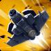 Free Download Sky Force Reloaded 1.96 APK