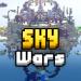 Free Download Sky Wars for Blockman Go 2.6.2 APK