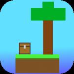 Free Download SkyLand 6.0 APK