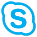 Free Download Skype for Business for Android 6.27.0.18 APK
