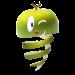 Free Download Slagalica 3.0 APK