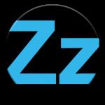 Free Download Sleep Cycle 1.3.8 APK