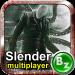 Free Download Slenderman Hide & Seek: Online Battle Arena 1.125 APK