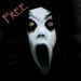 Free Download Slendrina:The Cellar (Free) 1.8.2 APK
