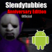 Free Download Slendytubbies: Android Edition 2.1 APK