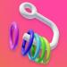 Free Download Slide Hoops 0.43.1 APK