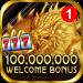 Free Download Slots: VIP Deluxe Slot Machines Free – Vegas Slots 1.161 APK