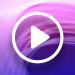 Free Download 🐌 Slow Motion Camera.Fast Video Editor with Music 2.3.1 APK
