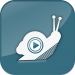 Free Download Slow motion video FX: fast & slow mo editor 1.3.4 APK