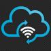 Free Download Smart House Cloud 17 APK