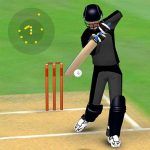 Free Download Smashing Cricket – a cricket game like none other 3.1.0 APK