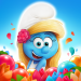 Free Download Smurfs Bubble Shooter Story 3.04.070002 APK