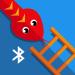 Free Download Snake & Ladder – Board Games 2.1.0 APK
