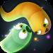 Free Download Snake TIME 9.2.8 APK