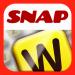 Free Download Snap Assist 4.2.0 APK