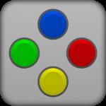 Free Download Snes9x EX+ 1.5.51 APK