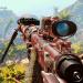 Free Download Sniper 3D Shooter- Free Gun Shooting Game 1.3.3 APK