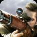 Free Download Sniper 3D Strike Assassin Ops – Gun Shooter Game 2.4.3 APK