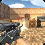 Free Download Sniper Shoot Fire War 1.2.5 APK