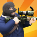 Free Download Snipers vs Thieves 2.13.40291 APK