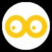 Free Download Snoop – A Simple CCTV Camera 1.8 APK