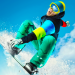 Free Download Snowboard Party: Aspen 1.4.4.RC APK