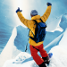 Free Download Snowboarding The Fourth Phase 1.3 APK