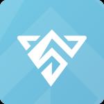 Free Download Snowthority: ski, snow, lift, slope map & ski info 1.40.0 APK