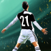 Free Download Soccer Cup 2021: Free Football Games 1.16.4.2 APK