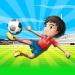 Free Download Soccer Game for Kids 1.4.5 APK