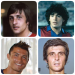 Free Download Soccer Players – Quiz about Soccer Stars! 2.99 APK