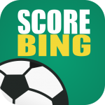 Free Download Soccer Predictions, Betting Tips and Live Scores 3.9.5 APK