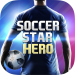 Free Download Soccer Star Goal Hero: Score and win the match 1.6.0 APK