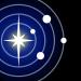 Free Download Solar Walk 2 Free:Encyclopedia of the Solar System 1.6.4 APK