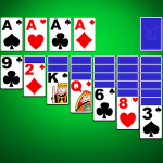 Free Download Solitaire! 2.432.0 APK